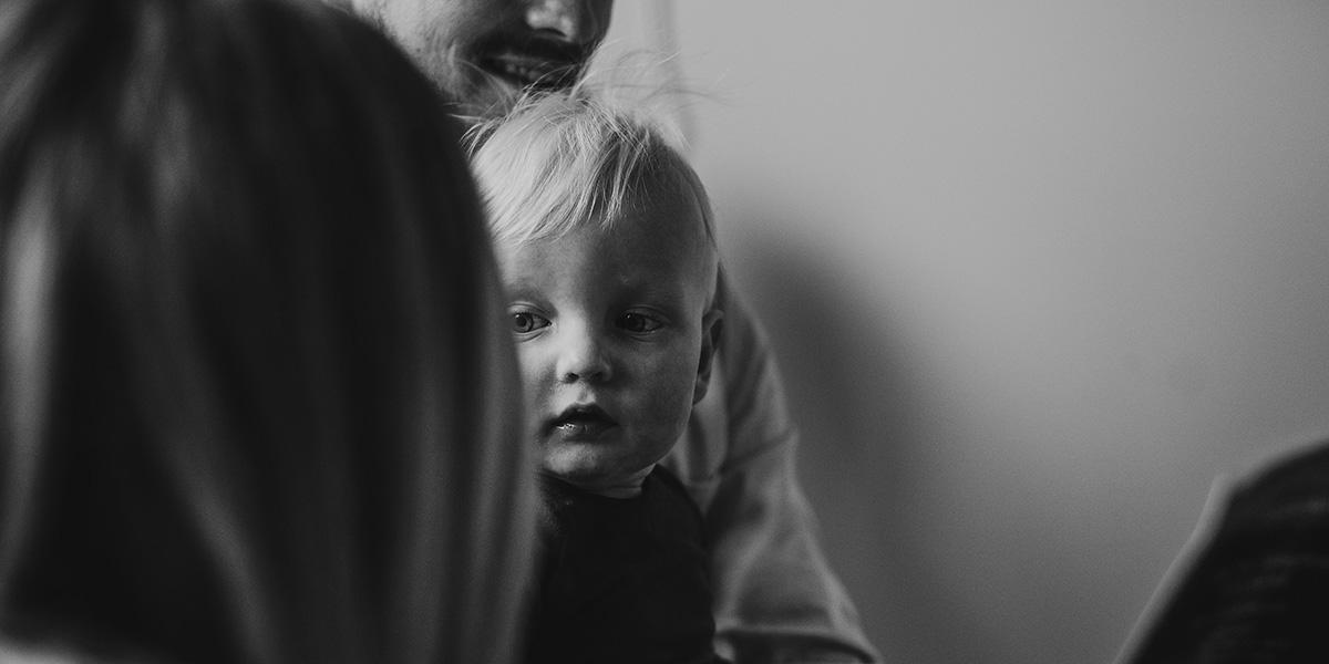 Alana_Prosper_Photography_home_slider_12